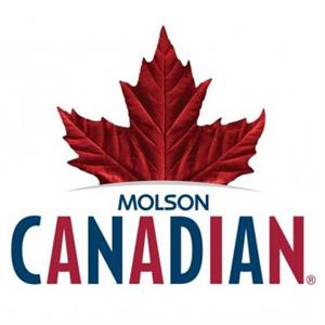 molson_new