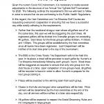 2020 PEI Fire Fighters Golf Tournament - Covid 19 Update